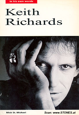 life by keith richards pdf