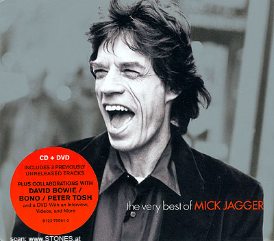 http://www.stones.at/stones/mj/Very_Best_Mick_Jagger.jpg