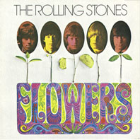 Rolling Stones Compilations